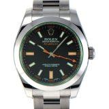 ロレックス-ROLEX時計買取買取実績
