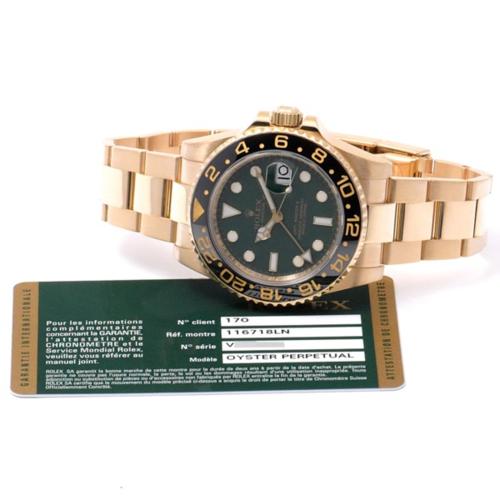 ロレックスの時計買取についてのイメージ画像