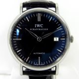 IWCインターナショナル-ウォッチ-カンパニー買取買取実績