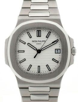 時計買取について