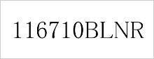 GMTマスター2-116710BLNR買取