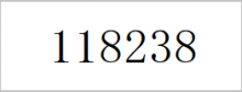 ROLEX(ロレックス) デイデイト-118238