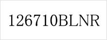 GMTマスター2・126710BLNR買取
