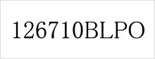 GMTマスター2-126710BLPO買取