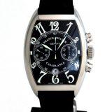 時計-WATCH買取買取実績