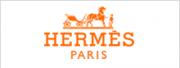 エルメス HERMES 買取