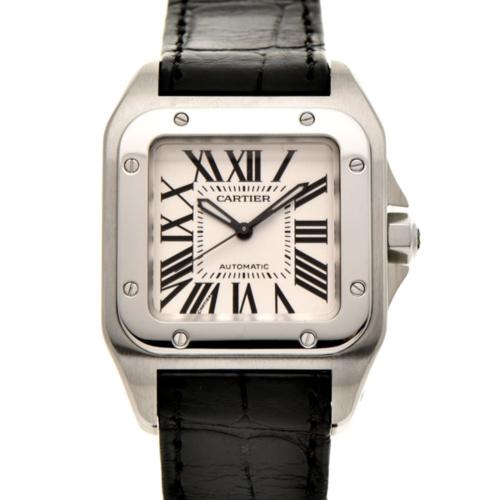 カルティエの時計買取についてのイメージ画像