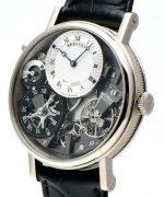 ブレゲの時計買取について