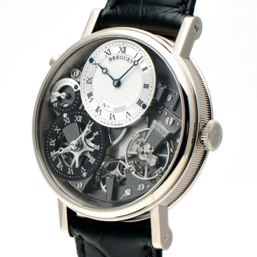 ブレゲの時計買取についてのイメージ画像