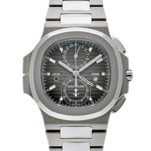 時計の買取価格や相場についてのイメージ画像