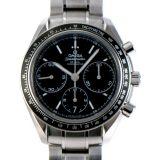 オメガ-OMEGA時計買取買取実績