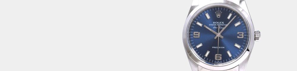 エアキングのMV画像