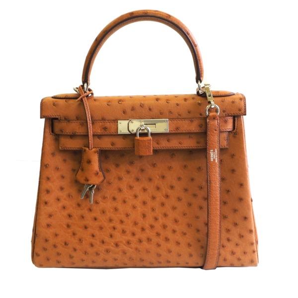エルメスのバッグ買取価格についてのイメージ画像