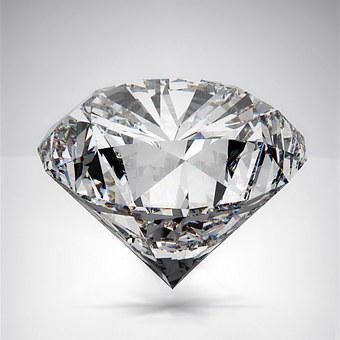 diamond-807979__340