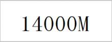 ROLEX(ロレックス) エアキング-14000M