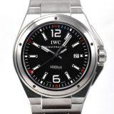 IWC-時計買取強化中買取実績