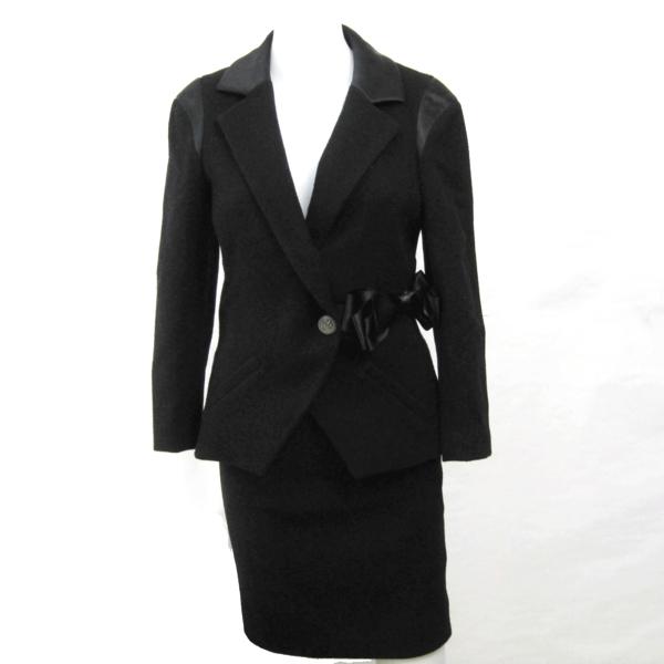 着物・毛皮・洋服の買取についてのイメージ画像