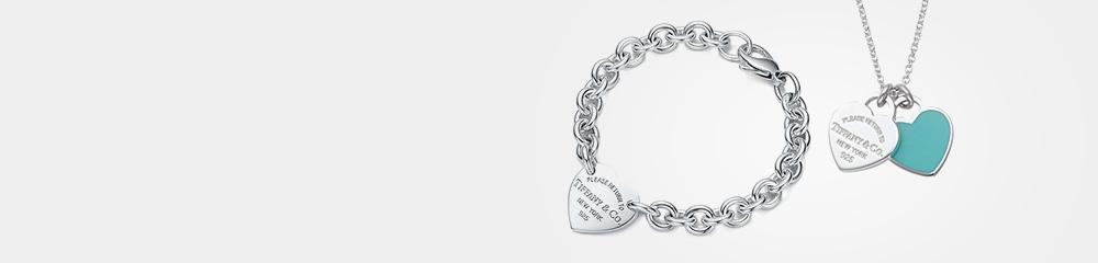ティファニー-TiffanyのMV画像
