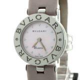ブルガリ-BVLGARI 時計買取買取実績