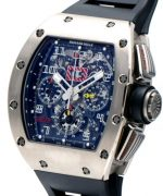 リシャール・ミルの時計買取について