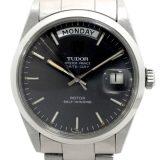 チュードル-TUDOR時計買取買取実績