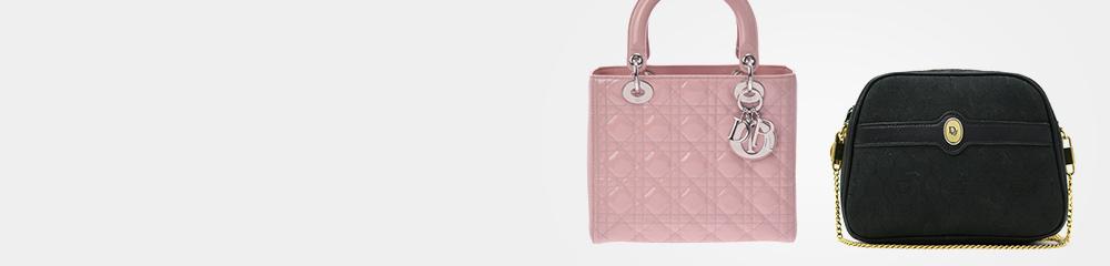 ディオール-DiorのMV画像