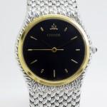 セイコー-SEIKO時計買取買取実績