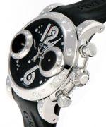 グラハムの時計買取について