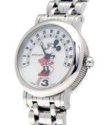 ジェラルドジェンタの時計買取について