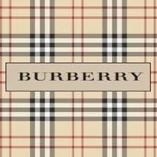 「バーバリーのブランド概要」のイメージ画像