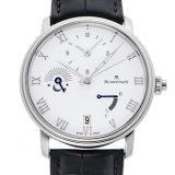 ブランパン-BLANCPAIN時計買取買取実績