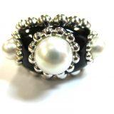 パール-真珠の買取について買取実績