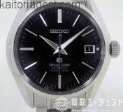 ip-sei-wt-m-00018_00
