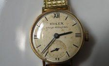 rolex-955027__340