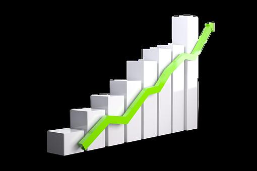 「今後の価格予想について」のイメージ画像