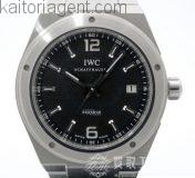 ip-iwc-wt-m-00122_00