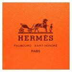 「エルメスの歴史3.馬具工房からバッグブランドへ」のイメージ画像