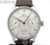 ip-iwc-wt-m-00129_00