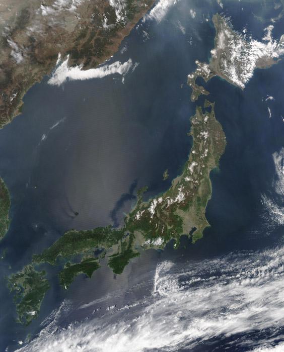 「日本進出」のイメージ画像