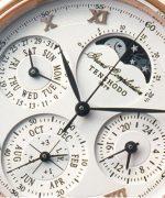 天賞堂の時計買取について