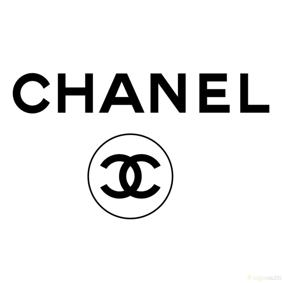 「いつまでも憧れのCHANEL(シャネル)」のイメージ画像