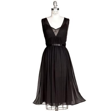 「リトルブラックドレス」のイメージ画像