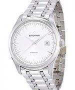 エテルナの時計買取について