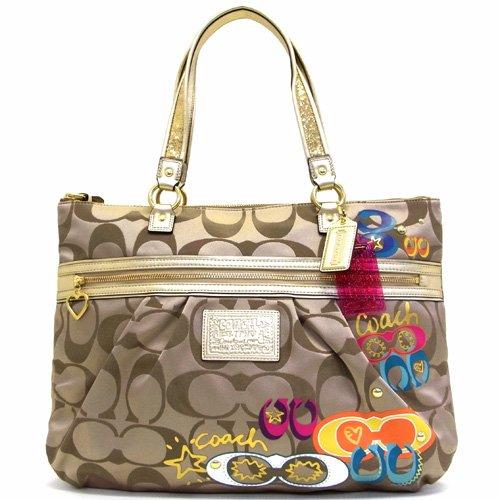 「普通のバッグじゃ満足できないあなたへ」のイメージ画像