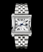 ベダ&カンパニーの時計買取について