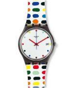 スウォッチの時計買取について