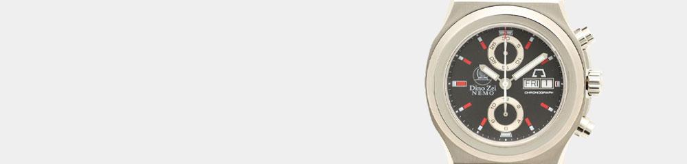 アノーニモのMV画像