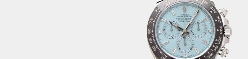 デイトナ116506AのMV画像