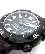 クレールの時計買取について