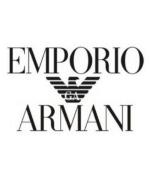 EMPORIO ARMANI(エンポリオアルマーニ)の買取について